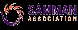 Samman-IEAWITHTEXTBLACK