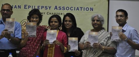 Release of the book - PressCon